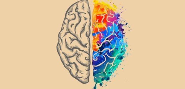 تأثیر استفاده از رنگهای مختلف بر روند بیماریهای روانی