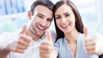 در دوران ازدواج چقدر رابطه و خواستگاری داشته باشیم؟